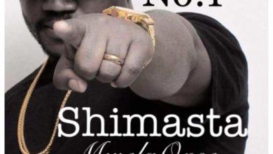 Photo of Shimasta – Nambala 1