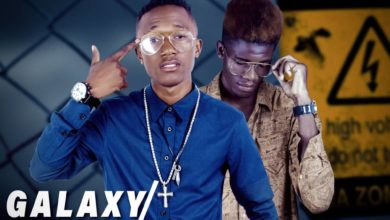 Photo of Galaxy Ft. T-Low – Ulandetelela (Prod. By Mr SQ)