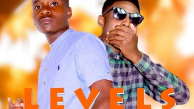 Photo of Simarshi IP Ft. Lil Dee – Levels