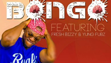 Photo of Miggy Brizzy Ft. Fresh Brizzy & Yung Fubz – Bongo