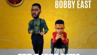 Slap Dee Ft Bobby East