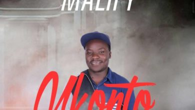 Photo of Malify – Nkonto