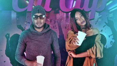 Photo of Razbeats Ft. Nova – Chi Cup (Prod. By Ricore)