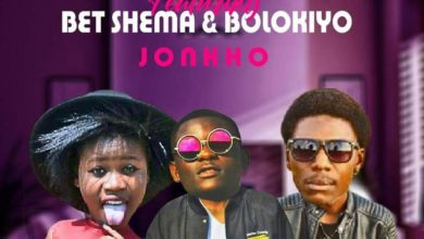 Photo of Dee M King Ft. Bolokiyo – Jonkho