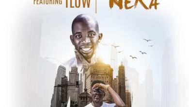 Photo of Joe Bligga Ft. T-Low – Nshaba Neka