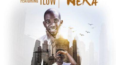 Joe Bligga Nshaba Neka