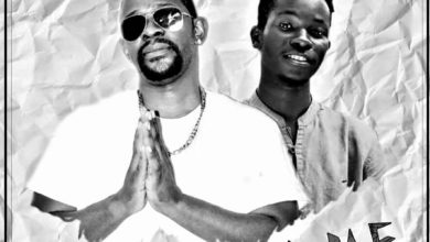 Photo of Choklet Ft. Meecky Wizy – Count On Me