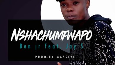 Photo of Ben JR Ft. Jay S – Nshachumfwapo
