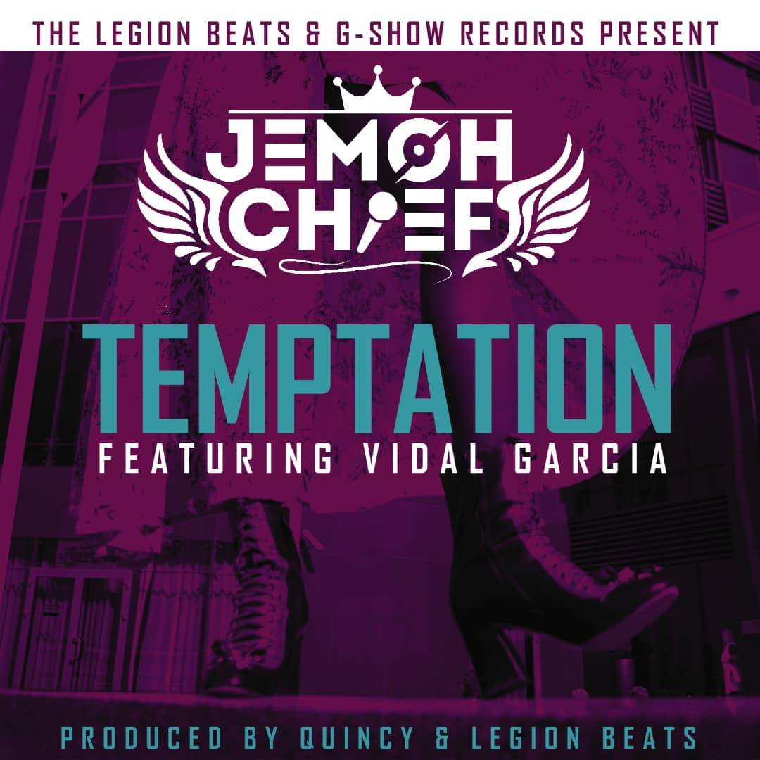 Jemoh Chief Temptation