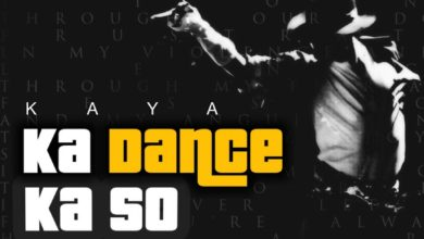 Photo of Jolly Vee Ft. Excel & La Wayne – Kaya (Ka Dance Kaso)