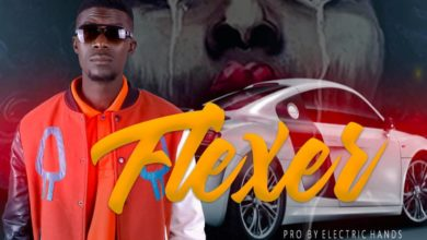 Photo of Flexer – Misozi (Prod. By Electric Hands)