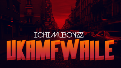 Photo of Ichimuboyzz – Ukamfwaile