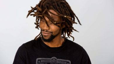 Jay Rox retires from making music plus more