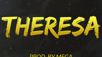 Photo of Keem X Mega – Theresa (Prod. By Mega)