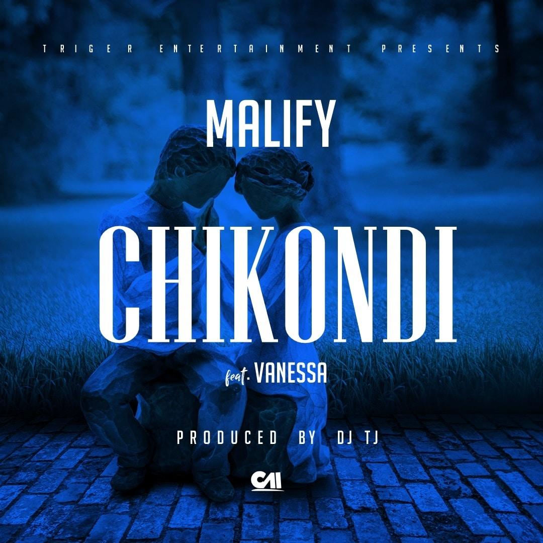 Malify Ft. Vanessa Chikondi