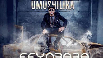 Moz B Efyobaba Prod. By Meecky Wizzy Kekero