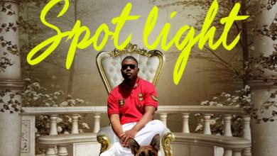 Mr Bantu Spotlight Zimya Malaiti