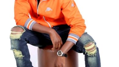 Photo of Mwana Mumbi | Biography