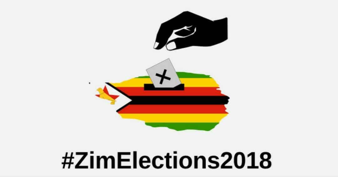Razbeats Voter Prod. By Ricore