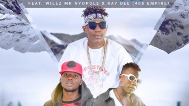 Photo of Rich Bizzy Ft. Willz Mr Nyopole & Ray Dee – Kuno