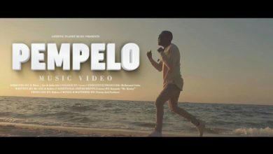 Photo of VIDEO: Kekero – Pempelo