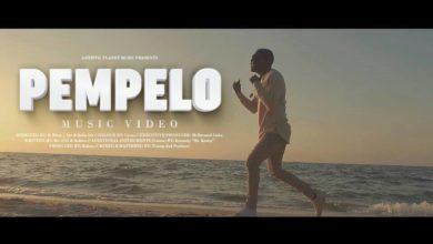 Video Kekero Pempelo