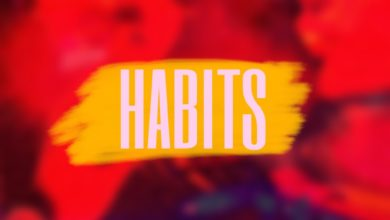 Photo of Zerub X William – Habits (Prod. Mr Dizzy)