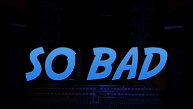 Photo of Air Boy Star Ft. YCJ De Great & Vick De Rapper – So Bad
