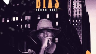 Bias Brown West Ft. Johnnie Jey One Hundred