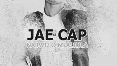 JeaCap Ft. Blaxtol Nabwel Nabwela Kunkalilila