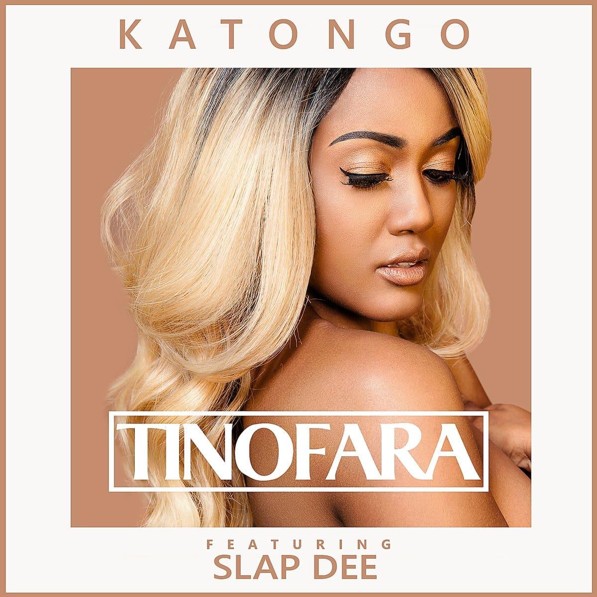 Katongo Temba Ft. Slap Dee Tinofara