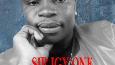 Photo of Sir Igy – Ukubeula (Prod. By B-Shop)