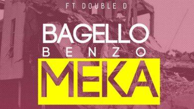 Vyper Ft. Double D Bagelo Benzo Meka