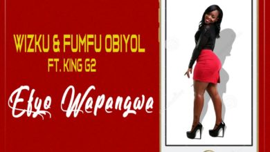 Photo of Wizku & Fumfu Obiyol Ft. King G2 – Efyo Wapangwa