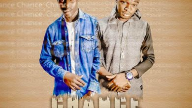 Beeley Ft. P Thatch Chance Prod. By Og Bee Jay