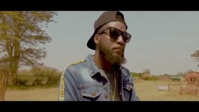 Photo of VIDEO: Drifta Trek Ft. Kekero – Happy Day