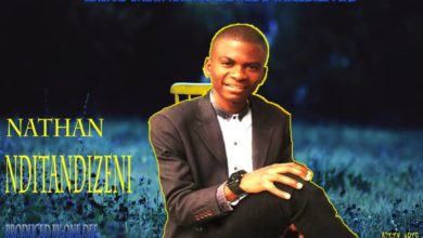 Photo of Nathan Simutenda – Nitandizeni (Prod. By O.N.E.D)