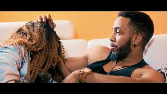 T Sean Umpatefye Official Video