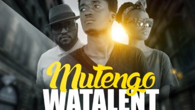 Photo of Chris Killa Ft. TBwoy & Trina South – Mutengo Watalent