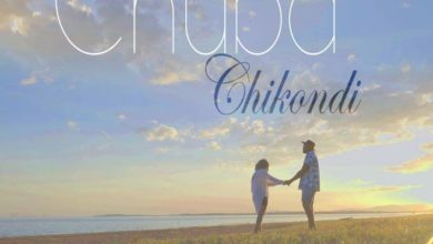 Photo of Chuba – Chikondi (Prod. By Skillz)