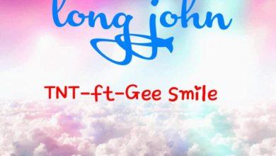 Photo of Goldbell Ft. T-Rex, J.B.J, Gee Smiles – Long John