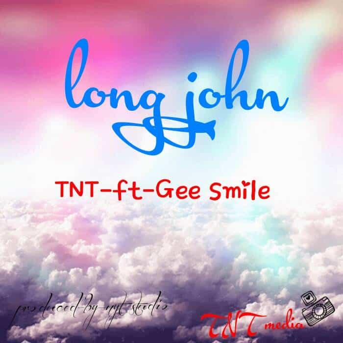 Goldbell Ft. T Rex J.B.J Gee Smiles Long John