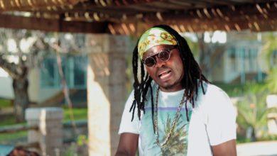 KB Ft. Blake Cactus Agony DJ Cosmo BFlow General Ozzy Rewind