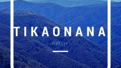 Photo of Ockley – Tikaonana