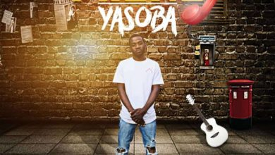 Photo of One Emma – Phone Yasoba (Prod. By Tau G)