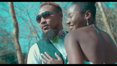 Photo of VIDEO: Roberto – Dear Lavu