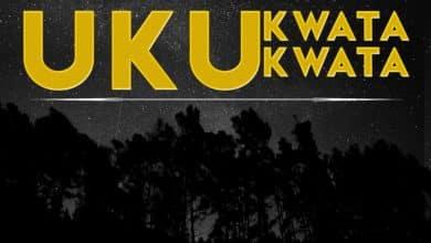 TU Keys Ukukwata Kwata