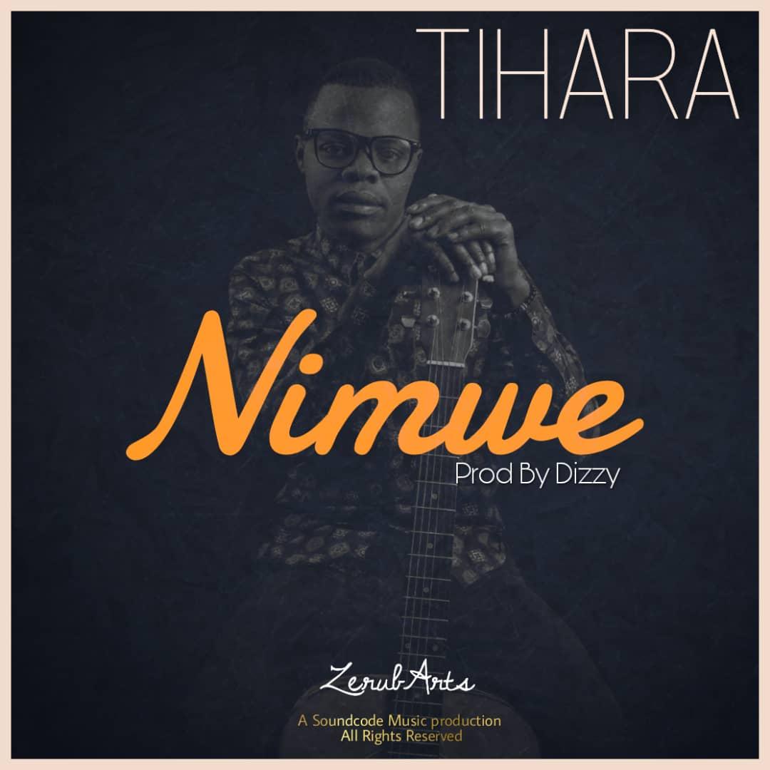 Tihara Nimwe Prod. By Dizzy