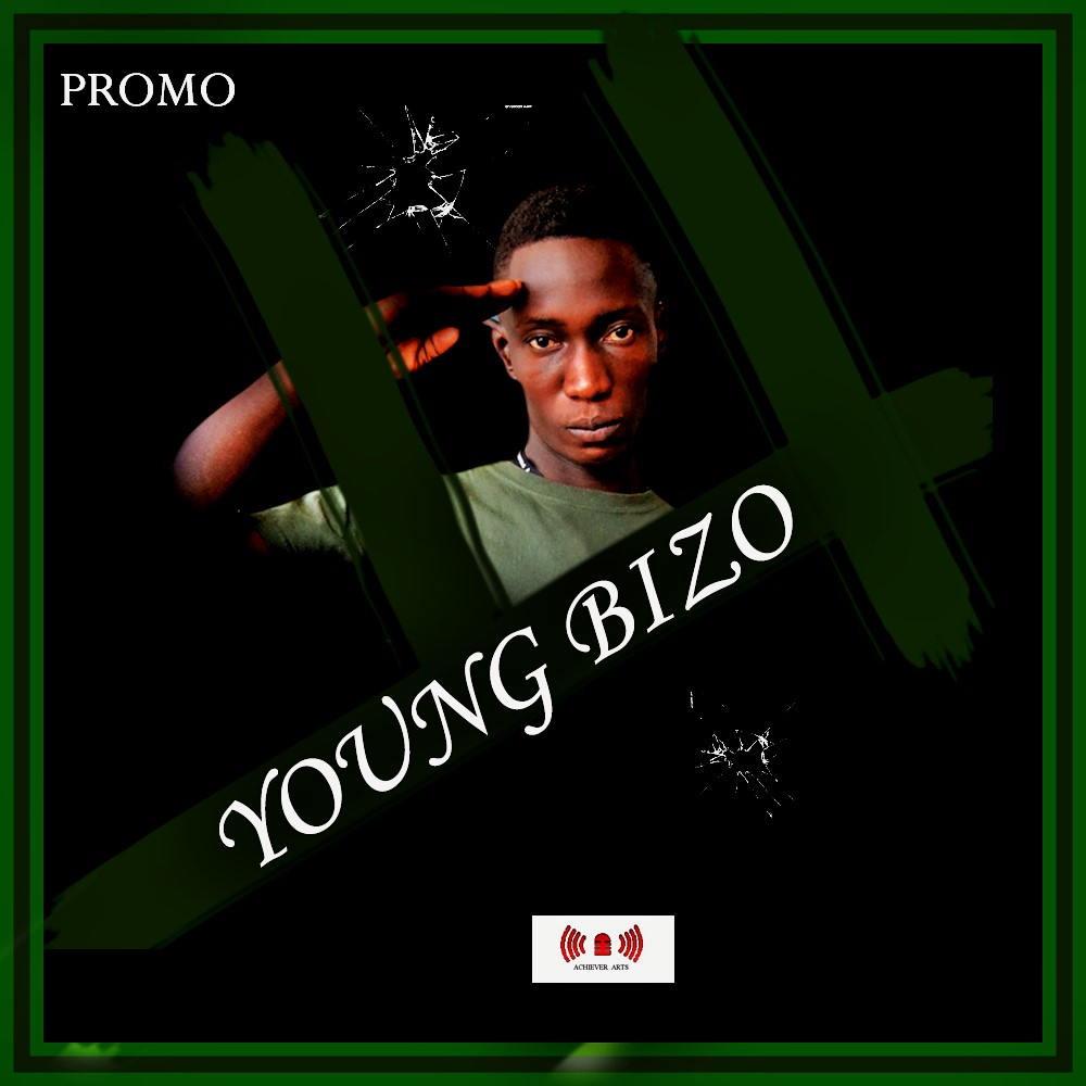 Young Bizo Ft. Drex Driz Mbuyo Yako Kontama Twerk
