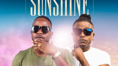 Young D Ft. T Sean Sunshine Prod. By Mr Baila
